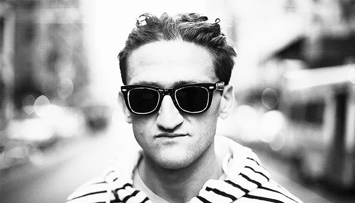 What can Casey Neistat teach us about communication?