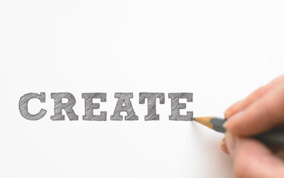 How to get started writing content (it's easier than you think)